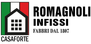 logo-romagnoli-300x146